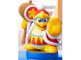 amiibo - King Dedede - Kirby V1