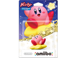 amiibo - Kirby - Kirby V1 - Package