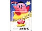 amiibo - Kirby - Kirby V1 - Package