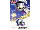 amiibo - Meta Knight - Kirby V1 - Package
