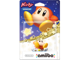amiibo - Waddle Dee - Kirby V1 - Package