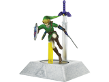PDP - amiibo - Zelda Sword