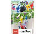 amiibo - Pikmin - Pikmin V1 - Package