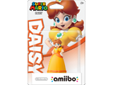 amiibo - Daisy - Super Mario Bros. V1 - Package