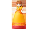 amiibo - Daisy - Super Mario Bros. V1