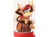 amiibo - Diddy Kong - Super Mario Bros. V1