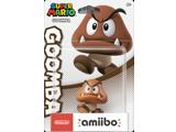 amiibo - Goomba - Super Mario V1 - Package