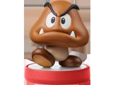 amiibo - Goomba - Super Mario V1