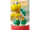 amiibo - Koopa Troopa - Super Mario V1