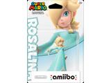 amiibo - Rosalina - Super Mario Bros. V1 - Package