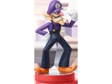 amiibo - Waluigi - Super Mario Bros. V1