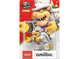 amiibo - Bowser (Wedding Outfit) - Super Mario Odyssey V1 - Package