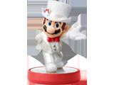amiibo - Mario (Wedding Outfit) - Super Mario Odyssey V1