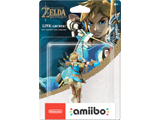 amiibo - Link (Archer) - The Legend of Zelda: Breath of the Wild V1 - Package