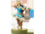 amiibo - Link (Archer) - The Legend of Zelda: Breath of the Wild V1