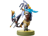 amiibo - Revali - The Legend of Zelda: Breath of the Wild V1
