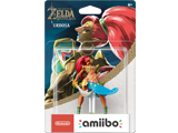 amiibo - Urbosa - The Legend of Zelda: Breath of the Wild V1 - Package