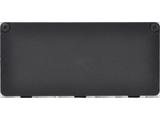 Battery Cover Kit - Nintendo DSi - Black