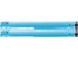 Stylus - Nintendo DSi - Blue - Double