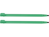 Stylus - Nintendo DSi - Green - Double