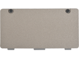 Battery Cover Kit - Nintendo DSi XL - Bronze