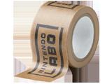 LABO - Customization Kit - 1 - Tape - Brown