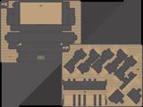 LABO - Toy-Con 01 - Variety - Piano - E + F