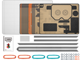 LABO - Toy-Con 02 - Robot - Items + Software