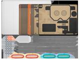 LABO - Toy-Con 02 - Robot - Items - No Software