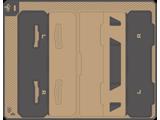 LABO - Toy-Con 02 - Robot - Straps - I