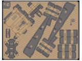 LABO - Toy-Con 03 - Vehicle - Pedal + Key - C