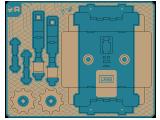 LABO - Toy-Con 03 - Vehicle - Submarine - A