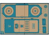 LABO - Toy-Con 03 - Vehicle - Submarine - B