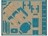LABO - Toy-Con 03 - Vehicle - Submarine - C