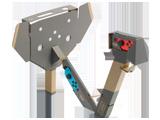 LABO - Toy-Con 04 - VR - Expansion Set 1 - Elephant