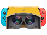 LABO - Toy-Con 04 - VR - Lens Housing