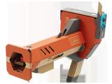 LABO - Toy-Con 04 - VR - Starter Set - Blaster