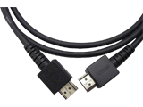 NES Classic Edition - HDMI Cable - Detail