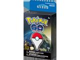 Pokemon GO Plus - Package