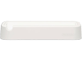 Charging Cradle - New Nintendo 3DS - White