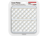 Cover Plate - New Nintendo 3DS - New Style Boutique 2 - Package