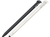 Stylus - New Nintendo 3DS - Black + White