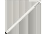 Stylus - New Nintendo 3DS - White