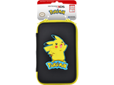 Hori New Nintendo 3DS XL Hard Case - Pikachu 2 - Package