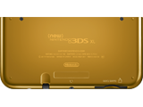 Battery Cover Kit - New Nintendo 3DS XL - Hyrule