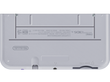 Battery Cover Kit - New Nintendo 3DS XL - Super NES