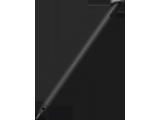 Stylus - New Nintendo 3DS XL - Black