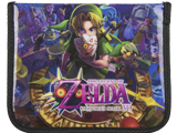 PDP - New Nintendo 3DS XL - System Case - Zelda - Front