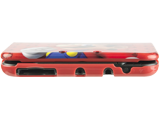 PDP - New Nintendo 3DS XL - Clip Armor - Mario - Side - 1