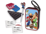 RDSI - Game Traveler Essentials Pack - Mario + DK - Items